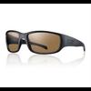 Smith Optics Prospect Elite Black Brown Polarized
