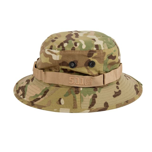 5.11 Tactical BOONIE Hat