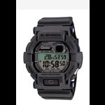 Casio G-Shock GD-350-8