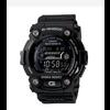 Casio G-Shock GW7900B-1