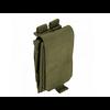 5.11 Tactical Large Drop Pouch