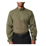 5.11 Tactical Men's Stryke TDU Rapid Long Sleeve Shirt