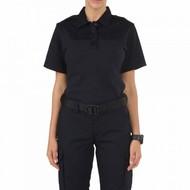 5.11 Tactical Women's Rapid PDU® Short Sleeve Shirt