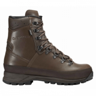 Lowa Mountain Boot GTX - Dark Brown