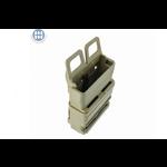 ITW/Hudson FastMag 5.56 Gen 4