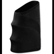 HOGUE HANDALL Tactical Grip Sleeve