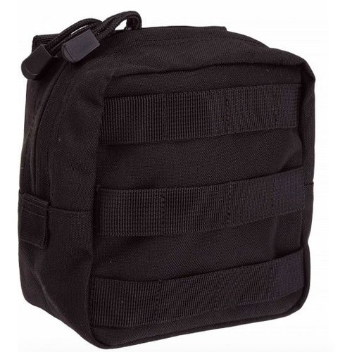 5.11 Tactical 6 x 6 Pouch