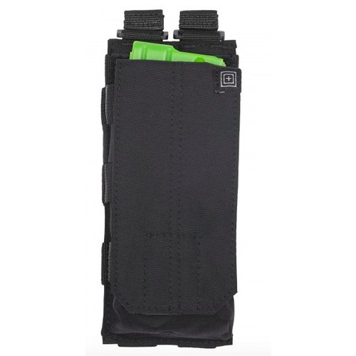 5.11 Tactical AK Bungee W/Cover Single