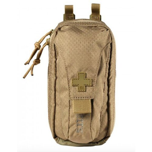 5.11 Tactical (+) Ignitor MED Pouch