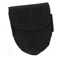 CPR Pocket Mask Case/Pouch