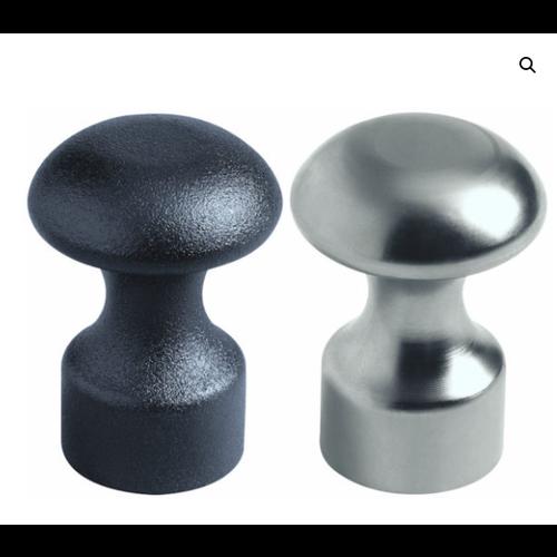 ASP Leverage Cap For Baton Mushroom