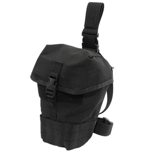 High Speed Gear Gask Mask Pouch V2