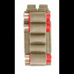 5.11 Tactical 5 Rd Shotgun Bandalier VTAC Molle/Belt