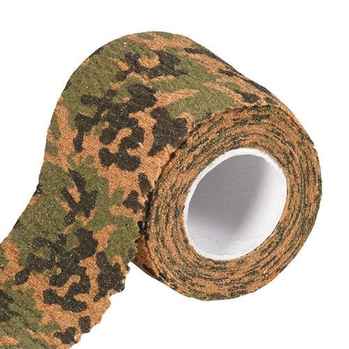 CAMCON Self Clinging CAMO Wrap