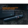 Fenix Flashlight PD36R 1600 Lumens (21700 Battery)