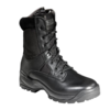 """5.11 Tactical *ATAC Storm 8"""" Boot Waterproof S/Zip"""