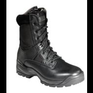 "5.11 Tactical (Discontinued) ATAC Storm 8"" Boot Waterproof S/Zip"
