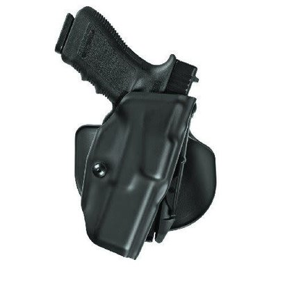 Safariland Model 6378 ALS®  Concealment Paddle Holster w/ Belt Loop