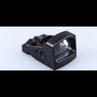 Reflex Mini Sight Water Proof (RMSw)  4 MOA
