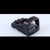 Reflex Mini Sight Water Proof (RMSw)  8 MOA