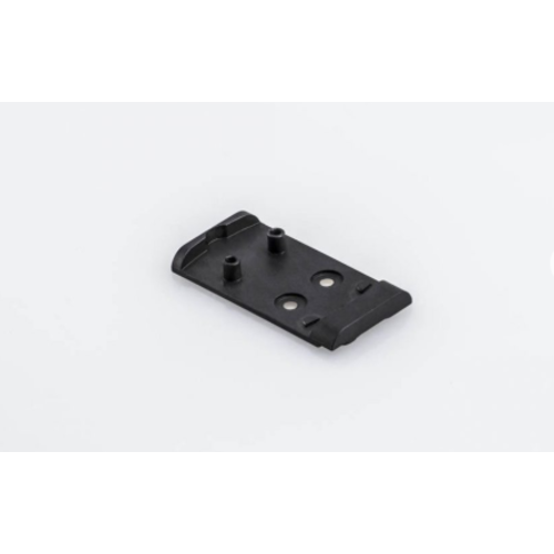 Mounting Plate to any RMR Cut Slide or Mount For SMS/RMS