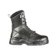 "5.11 Tactical ATAC Shield 2.0 8"" Boot Black"