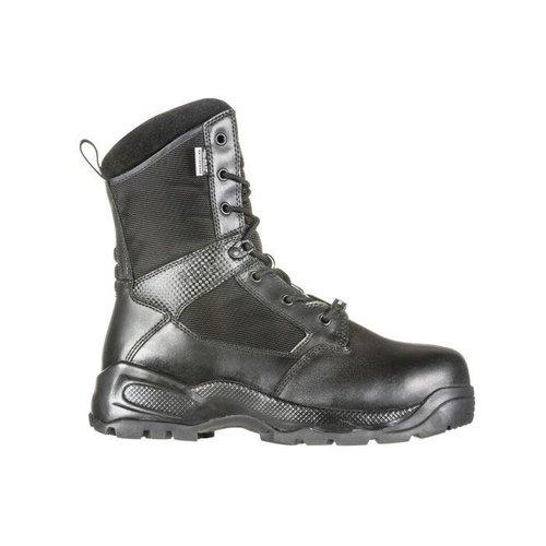 "5.11 Tactical ATAC Shield 2.0 8"" Boot Black"