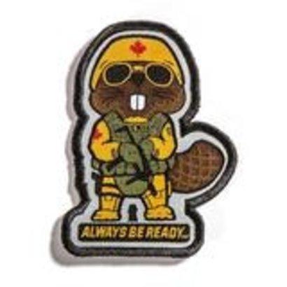 5.11 Tactical Tactical Beaver