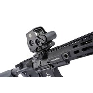 UNITY Tactical FAST - Optics Riser