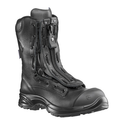 HAIX Airpower XR1 - Dual Purpose Wildland/Station Boot NFPA/CSA Rated