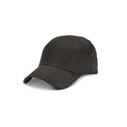 5.11 Tactical Flex Uniform Hat