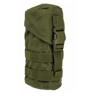 5.11 Tactical Bottle Carrier