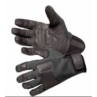 5.11 Tactical (Discontinued) Tac AK2 Gloves