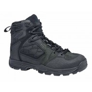 "5.11 Tactical XPRT 2.0 6"" Tactical Urban Boot"