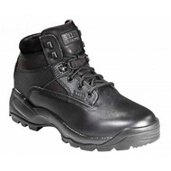 """5.11 Tactical (Discontinued) ATAC 6"""" Low Boot"""