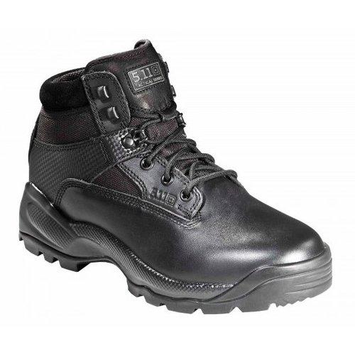"""5.11 Tactical (+) ATAC 6"""" Low Boot"""