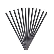 Rite In The Rain Mechanical Pencil Lead Refill