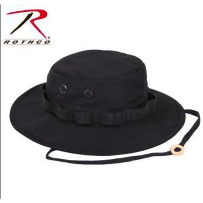 Rothco Boonie Hat 100% Cotton Rip-Stop