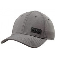5.11 Tactical Discontinued Caliber A Flex Cap