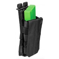 5.11 Tactical AR/G36 Bungee/Cover Single Magazine