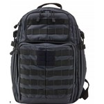 5.11 Tactical (+)  RUSH 24 Backpack