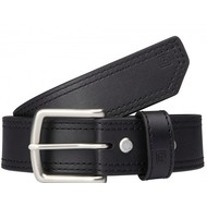 "5.11 Tactical ARC Leather Belt 1.5"""