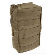 5.11 Tactical 6X10 Pouch Vertical