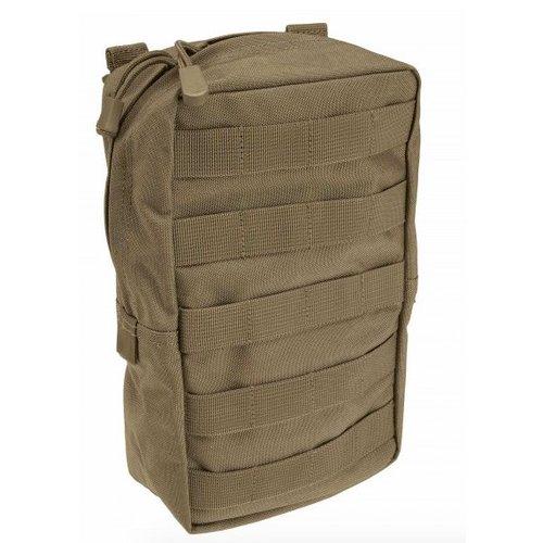 5.11 Tactical 6 x 10 Vertical Pouch