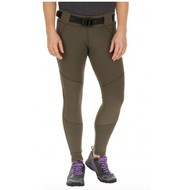 5.11 Tactical Raven Range Tight Black