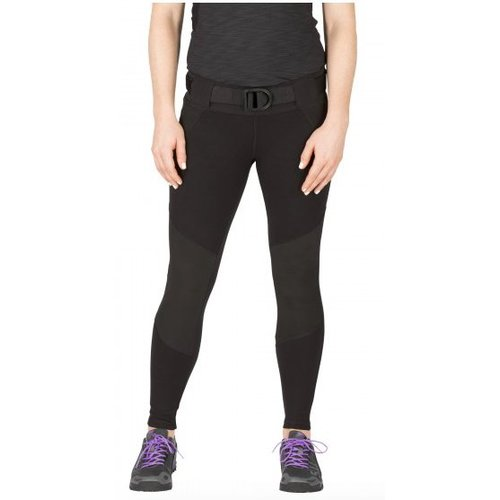 5.11 Tactical (*) Raven Range Tight