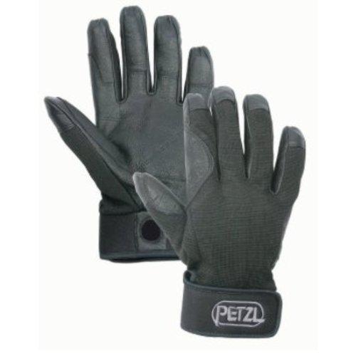 Petzl CORDEX Lightweight Belay/Rappel Gloves