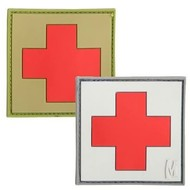 """Maxpedition Patch MEDIC 2"""""""