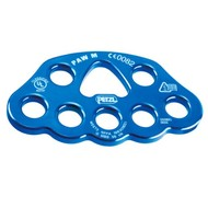 Petzl PAW Rigging Plate NFPA Medium