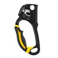 Petzl ASCENSION Lightweight Ascender NFPA